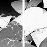 Dead or Alive  (comixhere.xyz) (18)