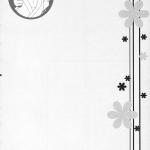 Knatuiro (comixhere.xyz) (4)