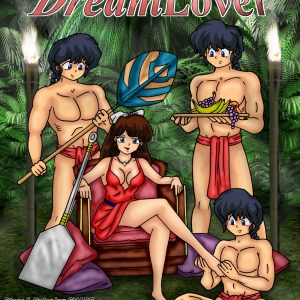 RANMA. DREAM LOVER (comixhere.xyz) (1)