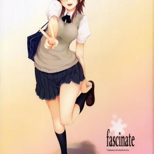 Fascinate (comixhere.xyz) (2)