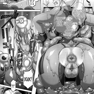 Metroid XXX (comixhere.xyz) (15)