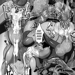 Metroid XXX (comixhere.xyz) (26)