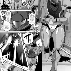 Metroid XXX (comixhere.xyz) (3)