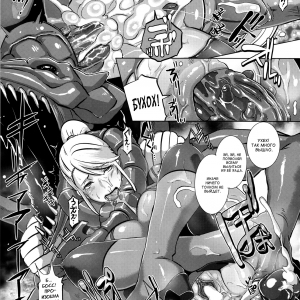 Metroid XXX (comixhere.xyz) (35)