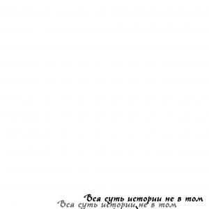 Nu (comixhere.xyz) (7)