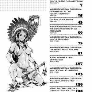 VIVA FREEDOM #1-3 (comixhere.xyz) (6)