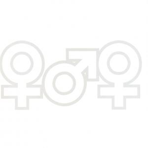 naburi-040