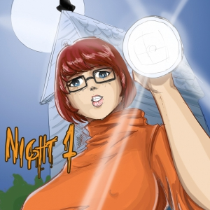 Velma's 4 Nights (comixhere.xyz) (2)