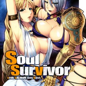 SaHa_Soul_Survivor_01
