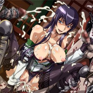 Highschool of the Dead Collection (comixhere.xyz) (131)