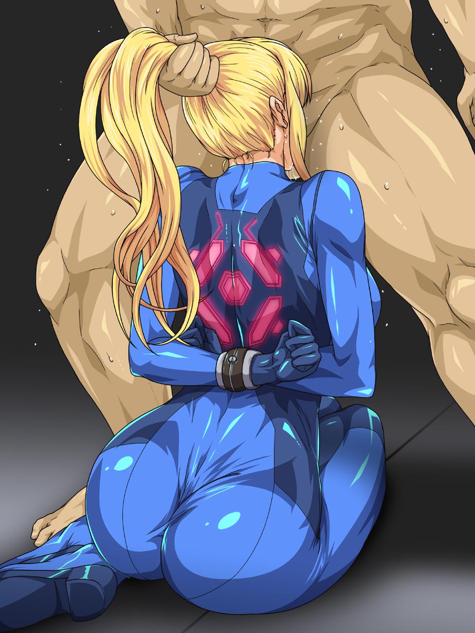 Mature bodybuilder wanda moore