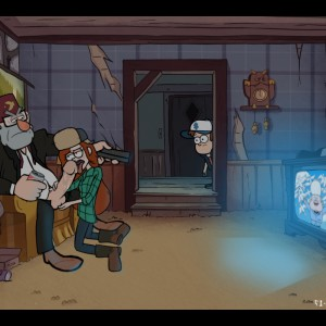 Gravity Falls (comixhere.xyz) (69)
