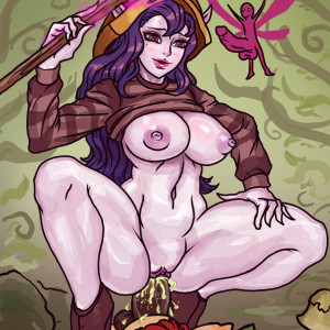 League of Legends (comixhere.xyz) (157)