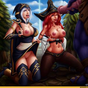 League of Legends (comixhere.xyz) (46)