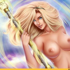 League of Legends (comixhere.xyz) (87)