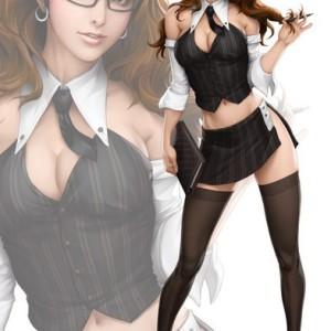 ArtMix 149 (comixhere.xyz)