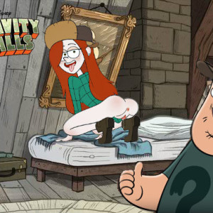 Gravity Falls (comixhere.xyz) (176)