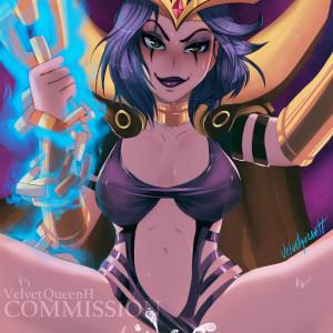 League of Legends (comixhere.xyz) (164)