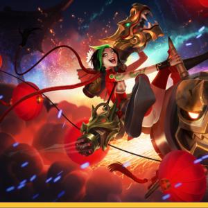 League of Legends (comixhere.xyz) (189)