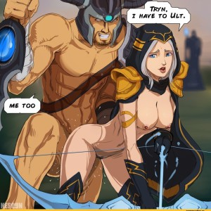 League of Legends (comixhere.xyz) (218)