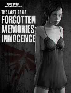 Forgotten Memories : Innocence[17]