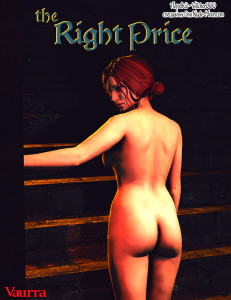 The Right Price[12]