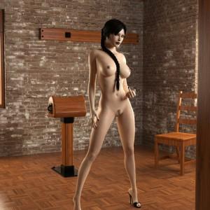 ArtMix 127 (comixhere.xyz)