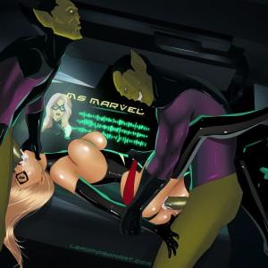 ArtMix 22 (comixhere.xyz)