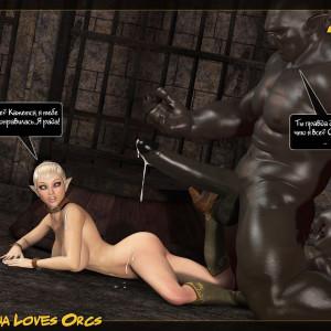 Tihanna_Loves_Orcs_058