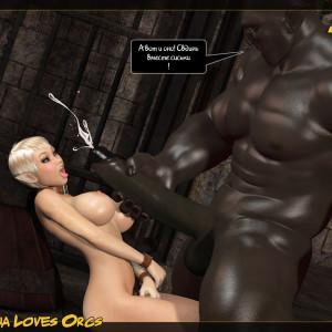 Tihanna_Loves_Orcs_064