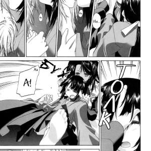 ShoujoSect-Vol01-Ch02-039