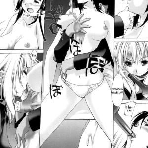 ShoujoSect-Vol01-Ch02-046