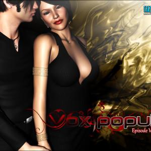 VOX POPULI 6 (1)