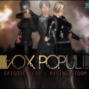 VOX POPULI 8 (1)