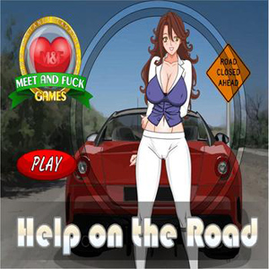 help-on-the-road