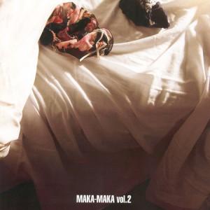 maka-maka_v2_ch13_008