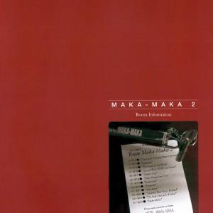 maka-maka_v2_ch13_009