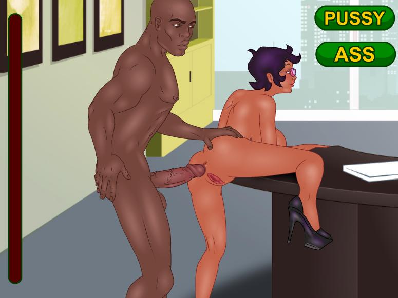 знаменитые порно игры