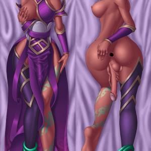 ArtMix (154)