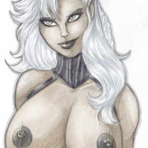 ArtMix (234)