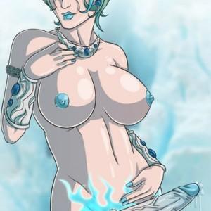 ArtMix (337)