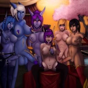 ArtMix (438)