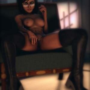 ArtMix (440)