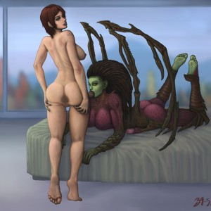 ArtMix (442)