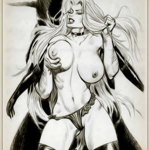 ArtMix (452)