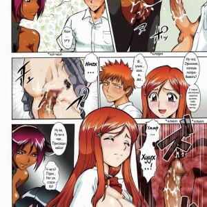 BariEtchi_lo 13-hentasis.com