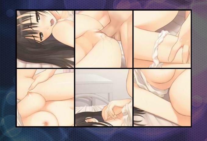 2  эротические и порно флэш игры на раздевание