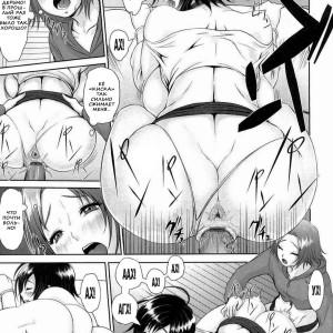Сексуальные девушки (38)