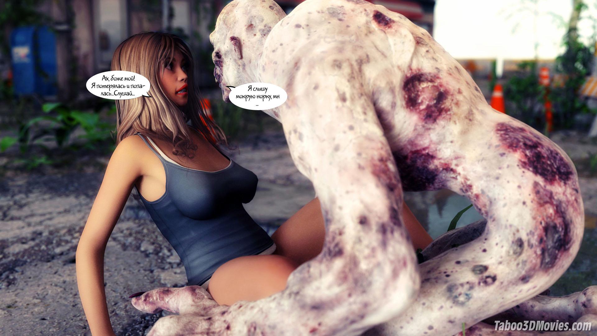 Hentai l4d zoey lesbian sex images