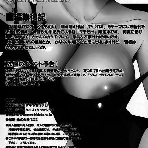(Angel's Stroke 40 - Hibiki Maniac) (18)